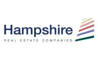 hampshire-real-estate